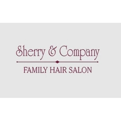 Sherry & Company Family Hair Salon - Mechanicsburg, PA - Beauty Salons & Hair Care