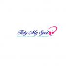 Tidy My Spot