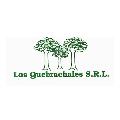 Los Quebrachales SRL