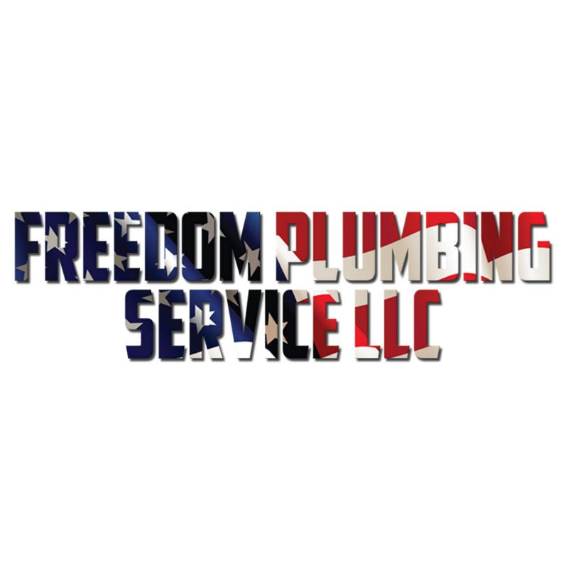 Freedom Plumbing Service, LLC image 7