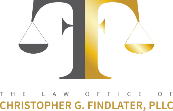 Law Office of Christopher G. Findlater image 1