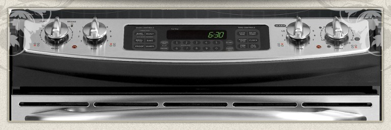 Ge appliance coupon code