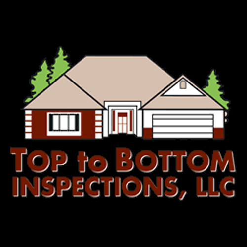 Top To Bottom Inspections, LLC - Green Bay, WI - Home Inspectors