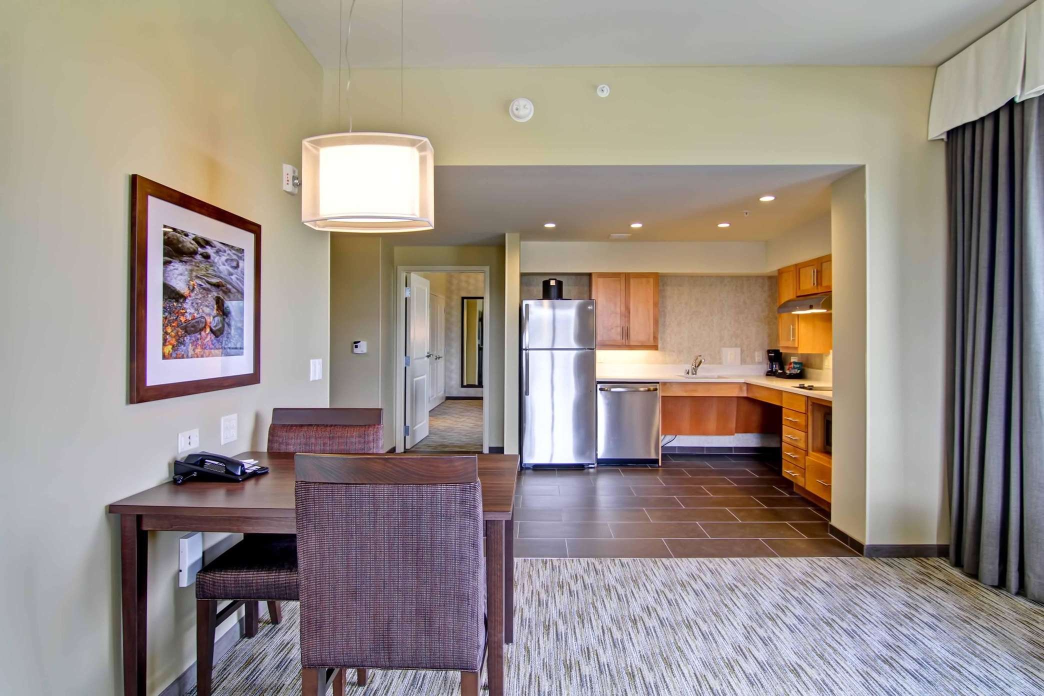 Homewood Suites by Hilton Seattle-Issaquah image 23