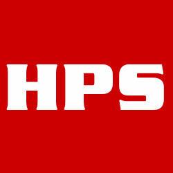 Hilo Pumping Service
