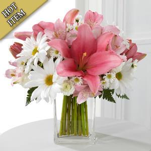 Staffon's Florist image 1