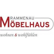 Logo von Möbelhaus Rammenau