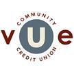 Vue Community Credit Union image 10