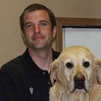 Garver's Animal Health Center image 91