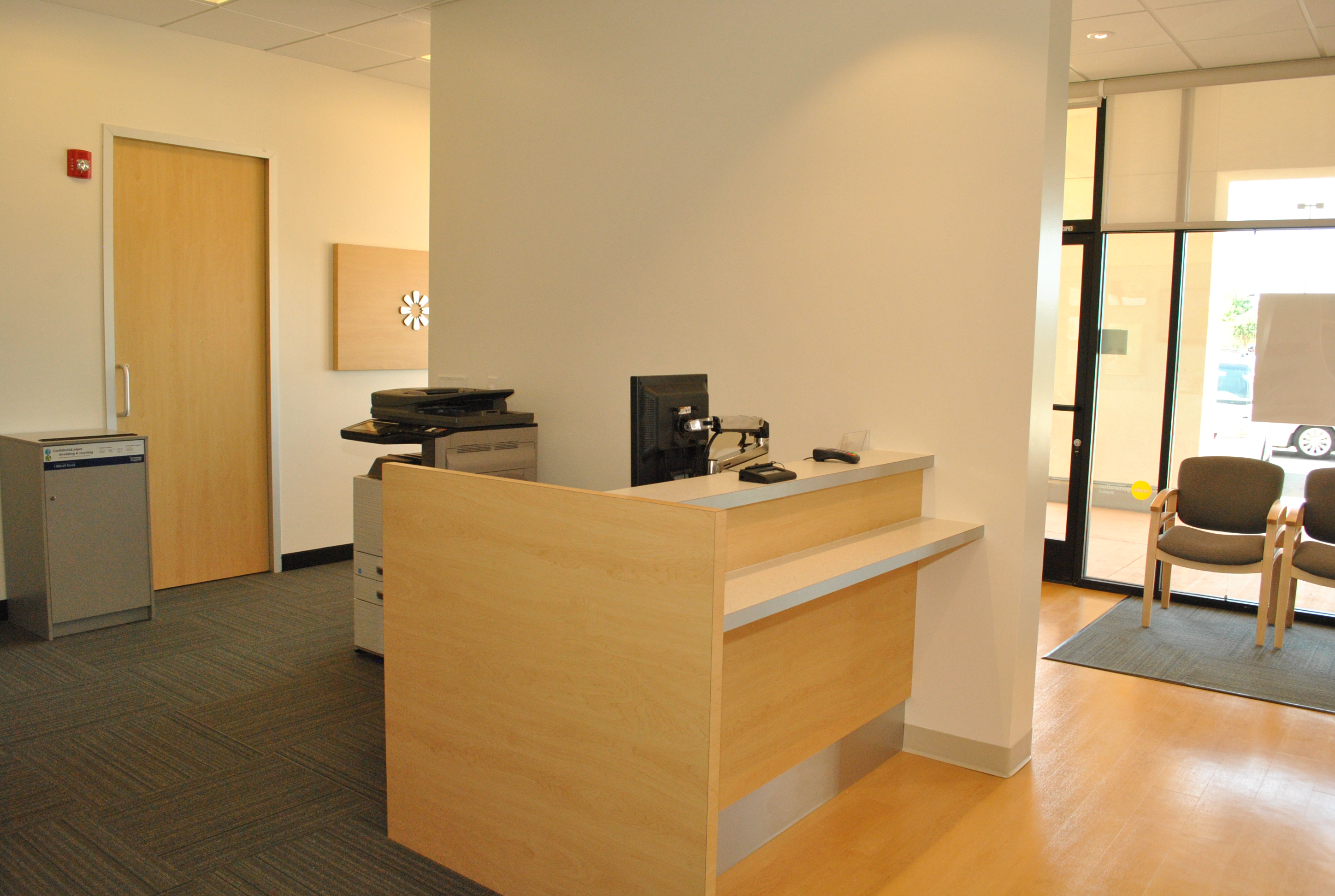 Clovis Crossing Dental Group and Orthodontics image 6