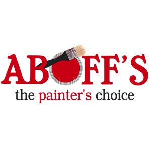 Aboff's Paints image 3
