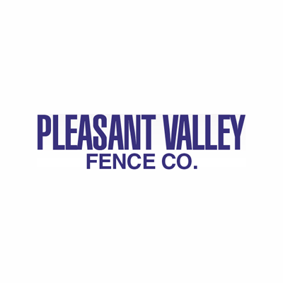 Pleasant Valley Fence Co.