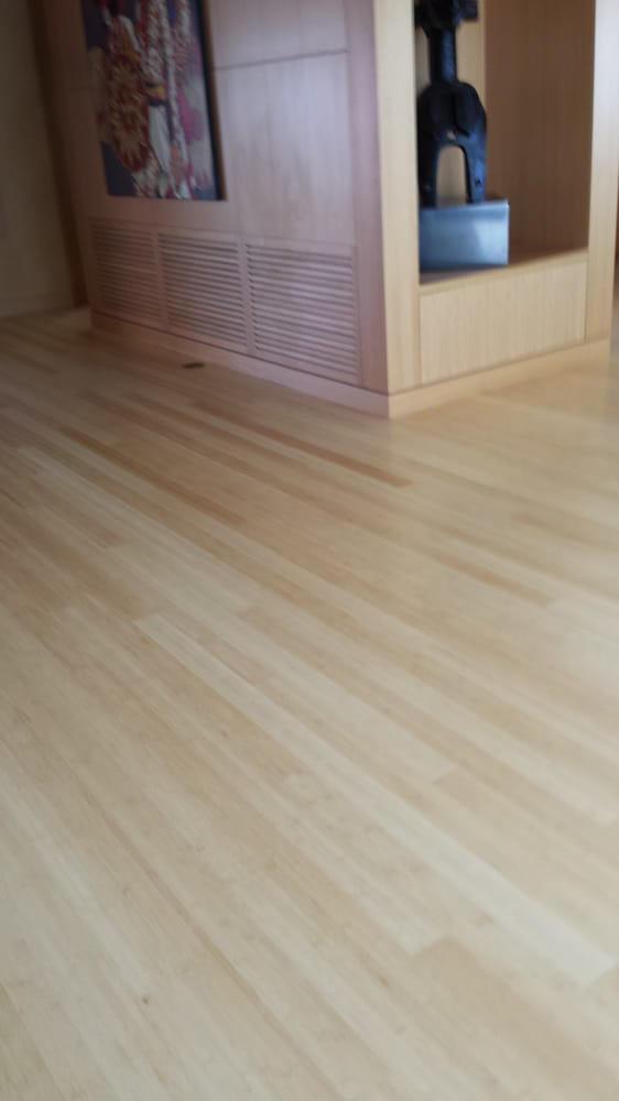 Sharp Wood Floors image 28