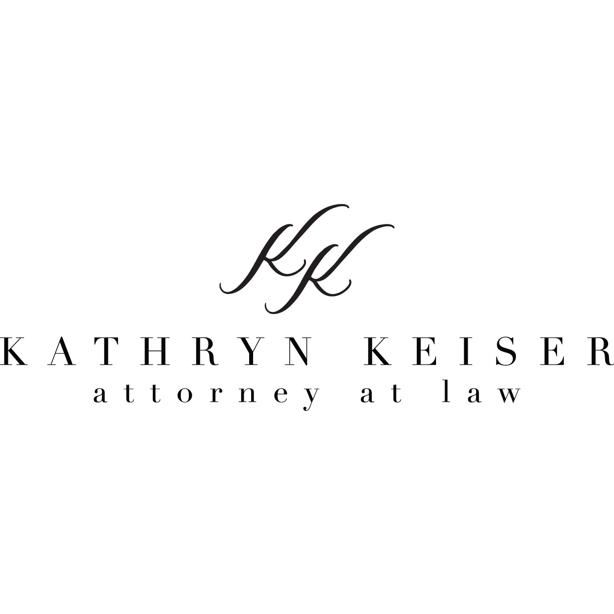 Kathryn Keiser Attorney at Law