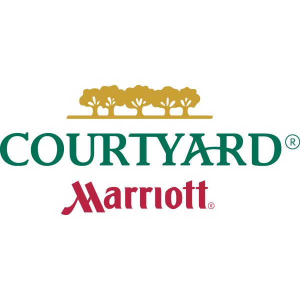 Courtyard by Marriott Shelton