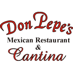 Don Pepes Mexican Restaurant and Cantina