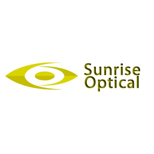 Sunrise Optical