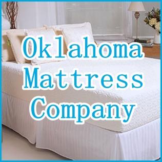 Oklahoma Mattress pany Inc in Oklahoma City OK