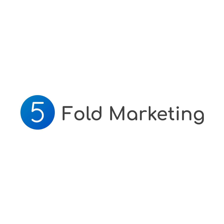 5 Fold Marketing