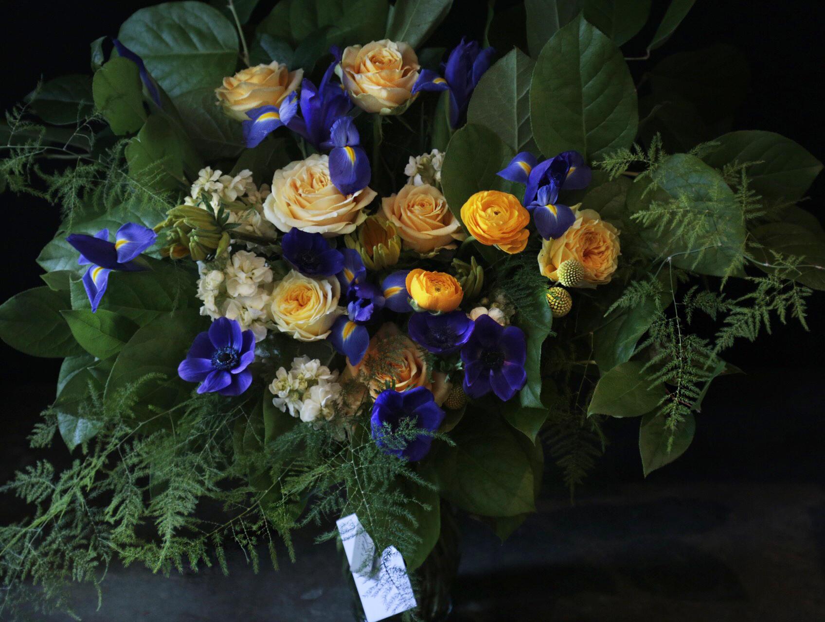 Wilder Floral Co. image 8