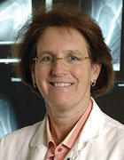 Anne M. Kelly, MD