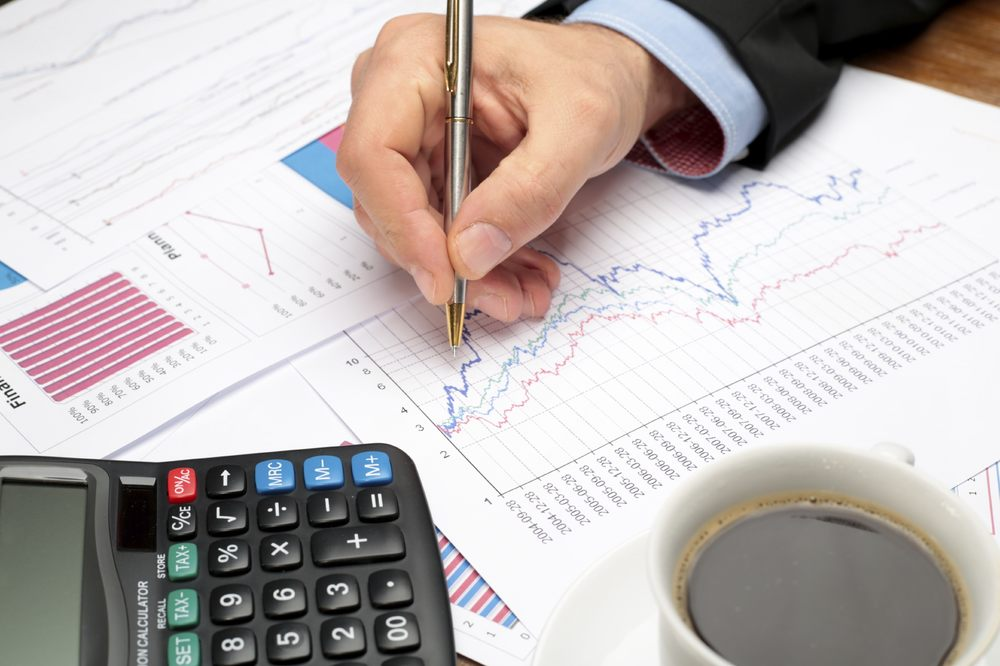 Journey Financial & Tax Services image 4