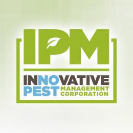 Termite Control In Rochester Ny Topix
