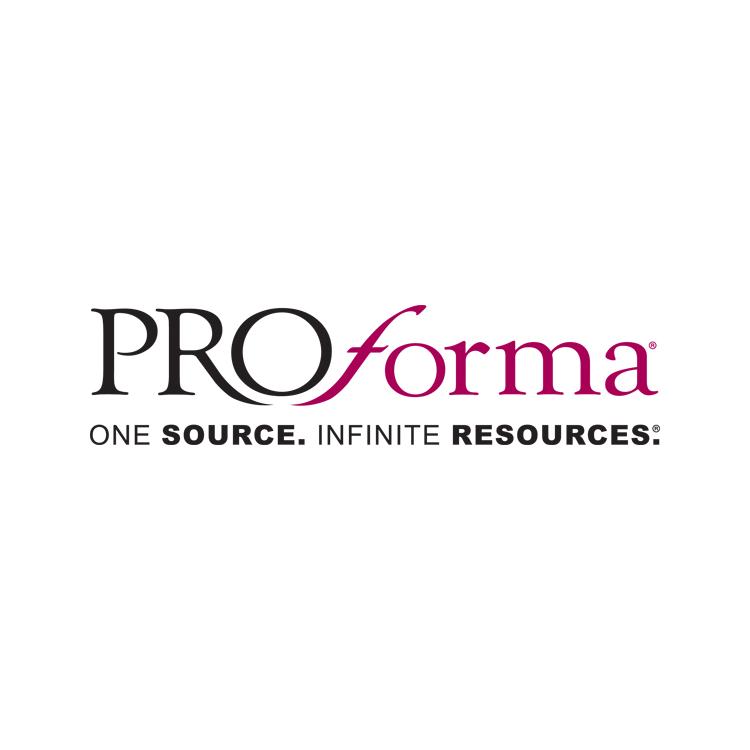Proforma H2R Marketing Group