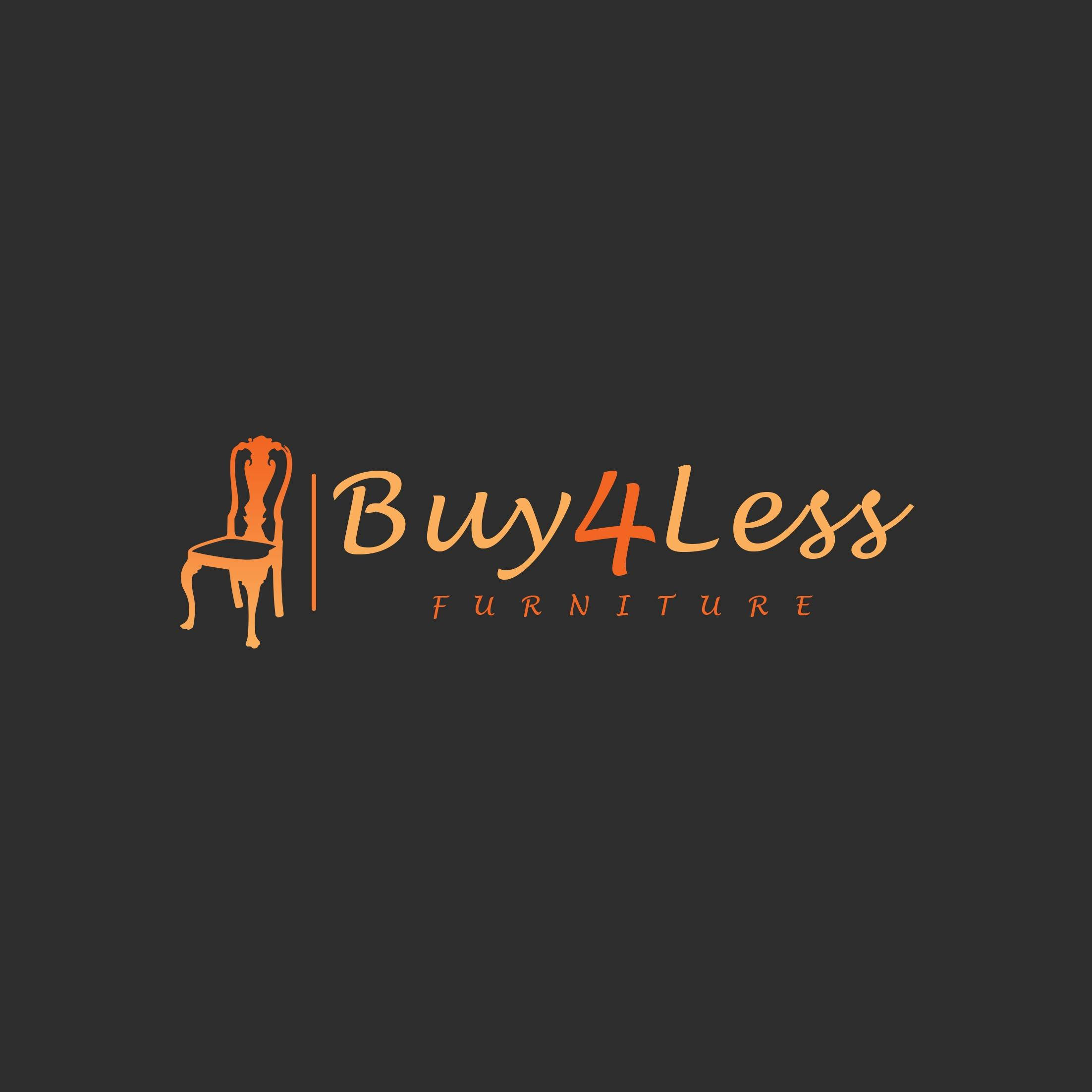 Buy 4 Less furniture