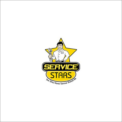 Service Stars image 0