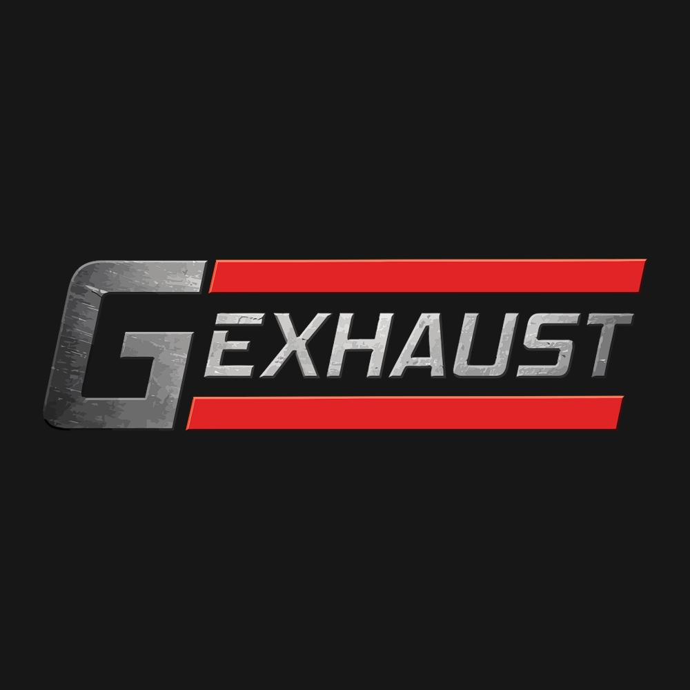 G Exhaust - Oakland Park