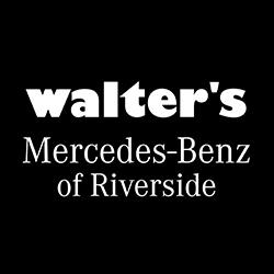 Walter 39 s mercedes benz of riverside in riverside ca 92504 for Walter mercedes benz riverside ca