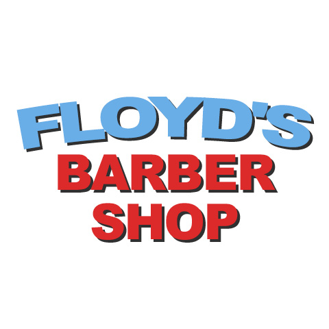 Floyd's Barbershop of Kennesaw - Kennesaw, GA - Beauty Salons & Hair Care