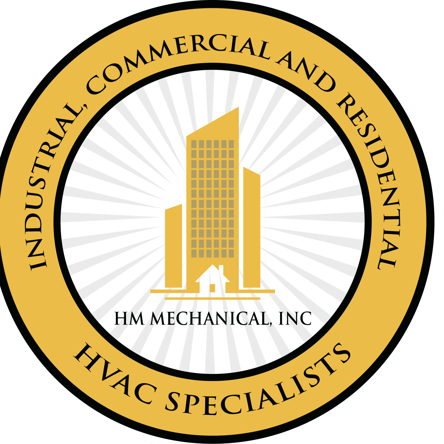 HM Mechanical, Inc.