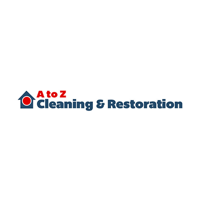 A To Z Cleaning & Restoration image 0