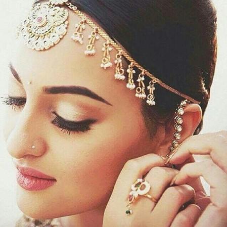 Jyoti Threading and Beauty Salon image 13