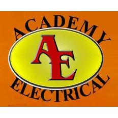 Academy Electrical