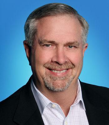 Allstate Insurance: Rick Robertson