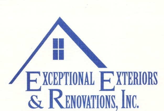 Exceptional Exteriors & Renovations Inc.