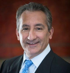 Jimmy Shamoun - Ameriprise Financial Services, Inc.
