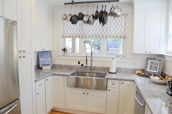 GBC Kitchen And Bath 5601 General Washington Dr Unit H Alexandria, VA  Kitchen Remodeling   MapQuest