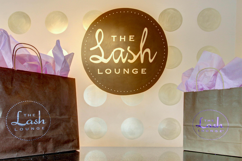 Permanent Eyelash, Eyebrow Extensions, Plano Texas, Lash Repair, Lash Tinting, Best Beauty Salon Plano TX