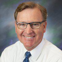 Failed Back Institute: Scott Smith, MD
