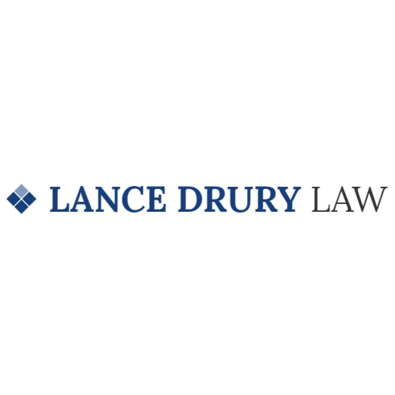 The Law Firm of Lance R. Drury, P.C.