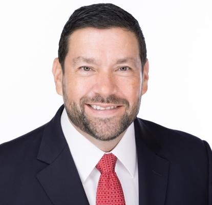 Allstate Insurance: Ed Mena