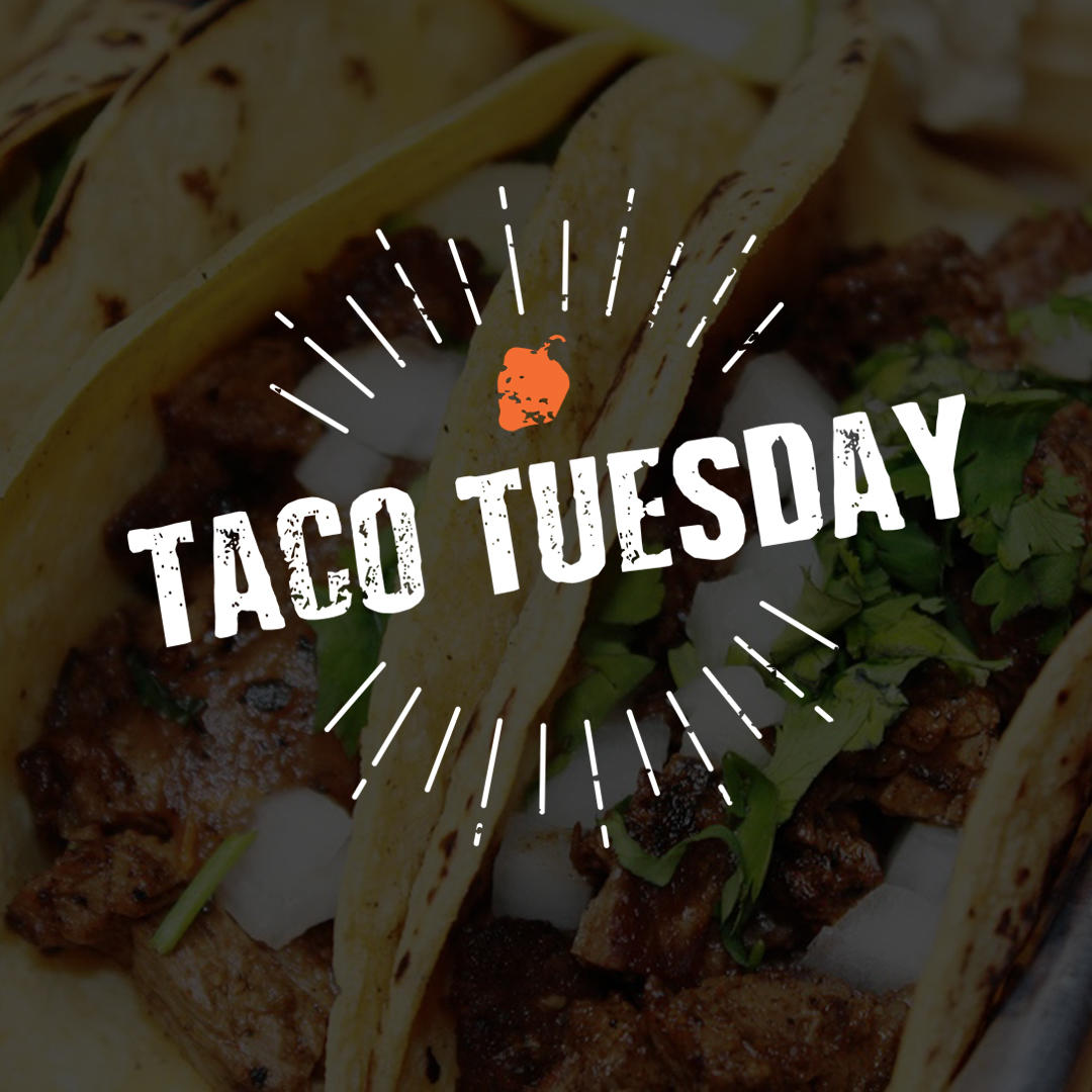 Habanero Mexican Restaurant image 8