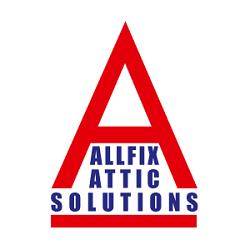 Allfix Attic Solutions (Attic Ladders & Flooring)