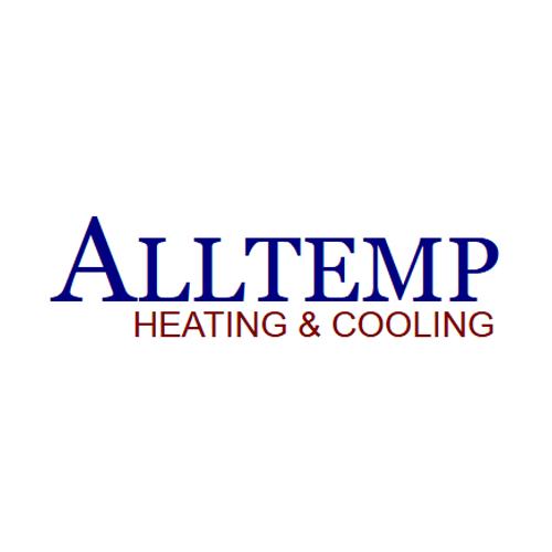 AllTemp Heating & Cooling