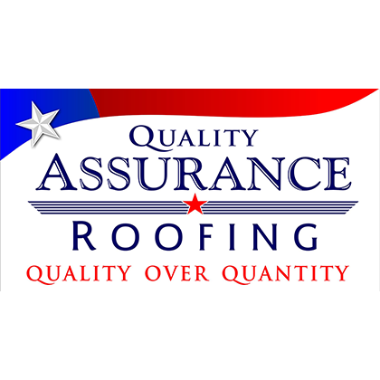 Quality Assurance Roofing image 60