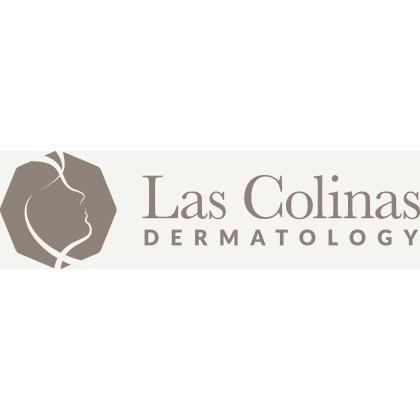 Las Colinas Dermatology image 0